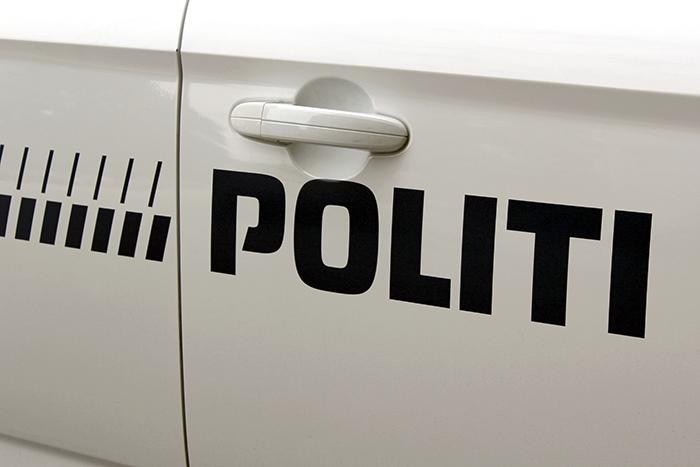 politiside